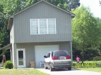 Latta SC Multi Family Home For Sale: $95,000