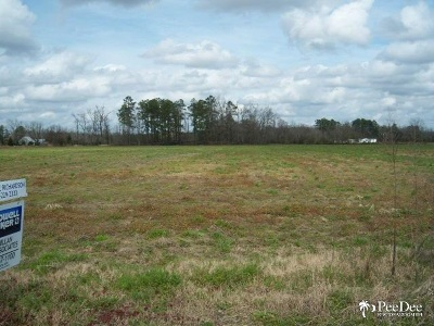 Marion County Residential Lots & Land For Sale