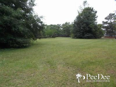 Florence Residential Lots & Land For Sale: 2208 Sun Vue Drive
