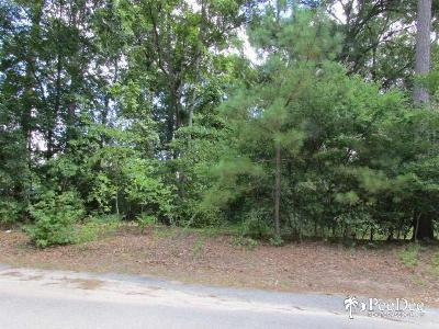 Florence Residential Lots & Land Active-Extended: 357 S Jeffords Street