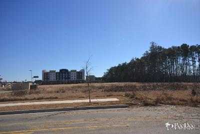 Commercial Lots & Land For Sale: Presbyterian Road