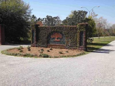 Florence Residential Lots & Land For Sale: 2706 Lazy Lane, Lot 17