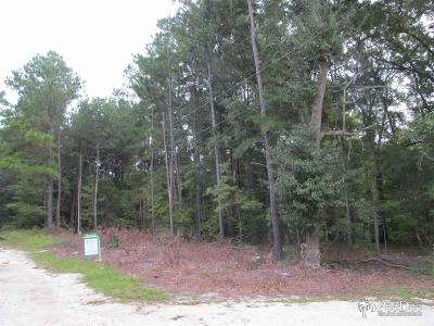 Residential Lots & Land For Sale: 2.67 Acres Lot On Kilgore Mill Road