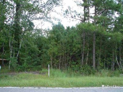 Residential Lots & Land Sold: 3554 S Hwy. 41a