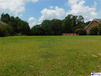 Florence Residential Lots & Land Active-Extended: 1306 Queensferry Rd