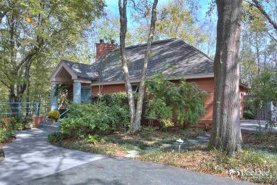Florence Single Family Home Active-Price Change: 1411 Lazar Place