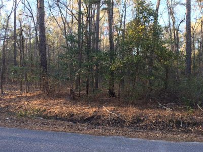 Residential Lots & Land For Sale: Tremont Circle South