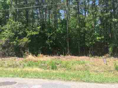 Lake City Residential Lots & Land For Sale: Lot 37 S Country Club Rd