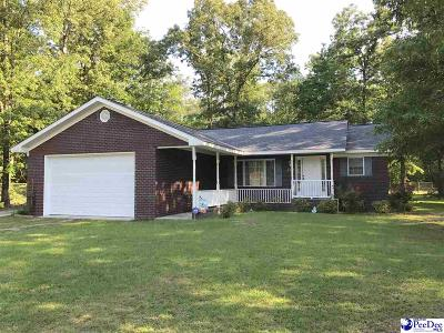 Single Family Home Sold: 1315 Green Oak Drive