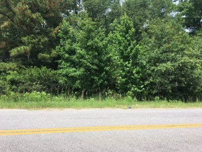 Residential Lots & Land Sold: 280 Piedmont Road