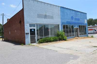 Commercial Active-Price Change: 423/425 S 5th Street