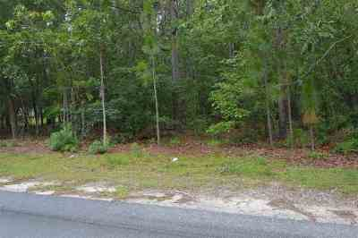 Residential Lots & Land Uc/Show For Back Up: Lot 78a Beaverdam Drive