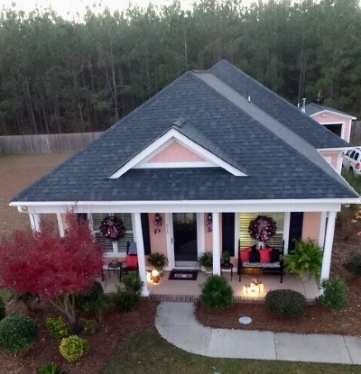 Hartsville Single Family Home For Sale: 716 Veranda Way