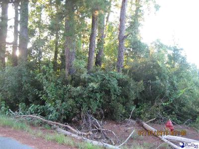 Johnsonville Residential Lots & Land For Sale: Fairway Drive
