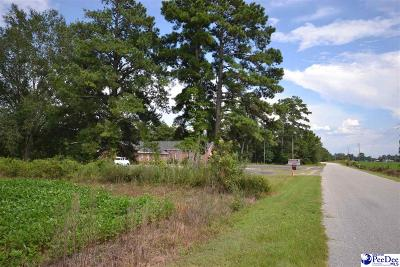 Residential Lots & Land For Sale: Beulah Road