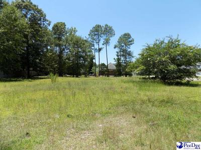 Florence Residential Lots & Land For Sale: 2737 Carriage Lane
