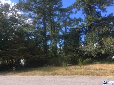 Florence Residential Lots & Land For Sale: 909 Adams Ave