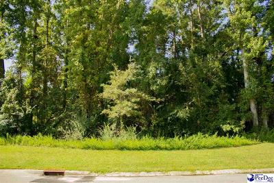 Florence Residential Lots & Land Uc/Show For Back Up: Lot 74 Quaker Ridge Drive
