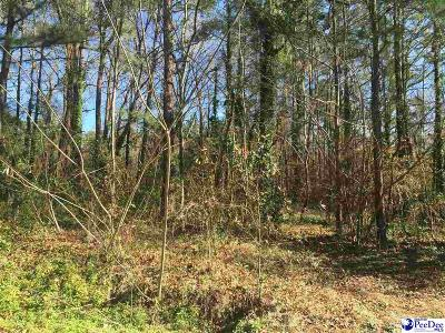 Florence Residential Lots & Land For Sale: Redwood Drive