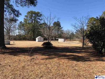 Florence Residential Lots & Land For Sale: 5126 Antique Circle