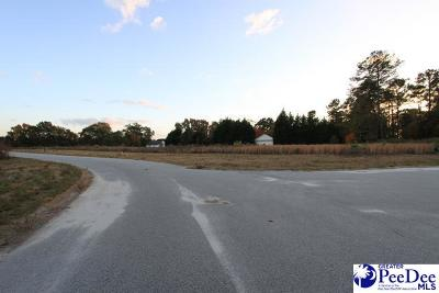 Florence Residential Lots & Land For Sale: 1643 Rugby Lane