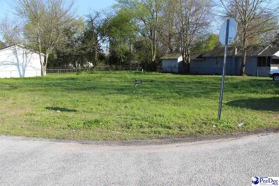 Residential Lots & Land Uc/Show For Back Up: 700 Manning