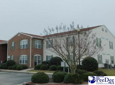 Florence Condo/Townhouse Uc/Show For Back Up: 1244 Via Ponticello Unit 2