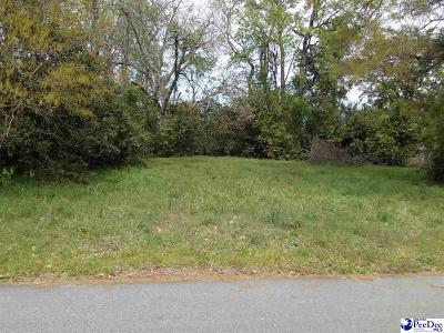 Florence Residential Lots & Land For Sale: 709 Gladstone St