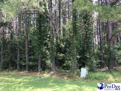 Marion County Residential Lots & Land For Sale: Whitetail Ct