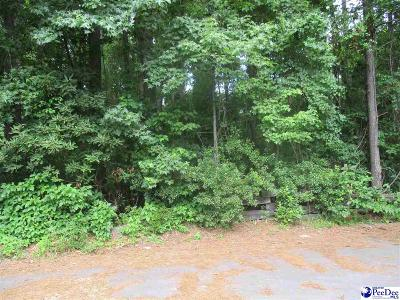 Florence Residential Lots & Land For Sale: Lot 31# Lansdale Dr.