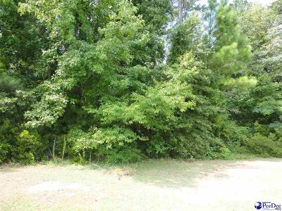 Florence Residential Lots & Land New: 2488 Abbey Way