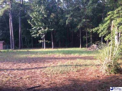 Florence Residential Lots & Land For Sale: Lot 11 Boone Circle