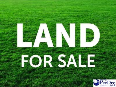 Florence Residential Lots & Land For Sale: 2206 Welleslley Ct