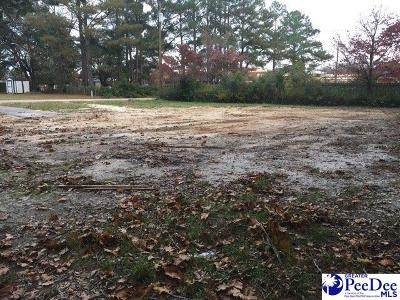 Wallace Residential Lots & Land For Sale: 3657 Marion Drive