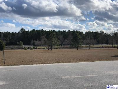Lake City Residential Lots & Land For Sale: 120 Winners Circle