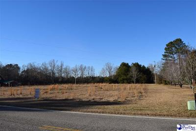 Residential Lots & Land Uc/Show For Back Up: Off St Hwy 51