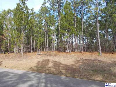 Residential Lots & Land For Sale: Lot 35 Woodbine Dr