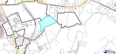 Fort Mill SC Residential Lots & Land For Sale: $571,500