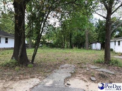 Residential Lots & Land New: 421 Brewer Avenue