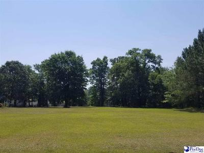 Dillon County Residential Lots & Land For Sale: Lot 44 McLaurin Lake Circle