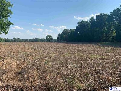Residential Lots & Land For Sale: 97 Acres S 4th St