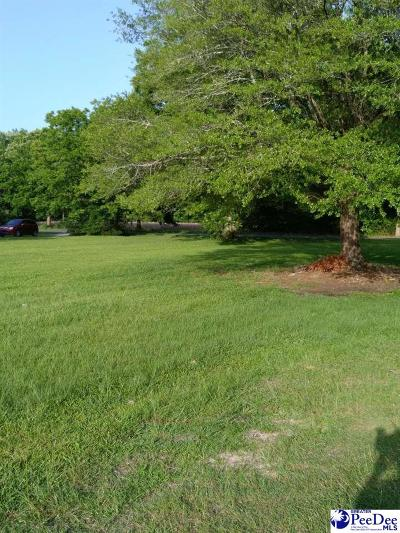 Florence Residential Lots & Land For Sale: 613 Coker