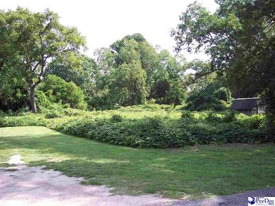 Residential Lots & Land For Sale: Bethea Street