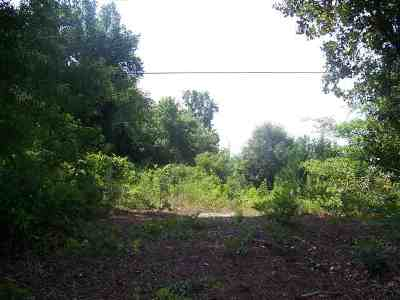 Residential Lots & Land Active-Extended: Lot Golf Course Rd