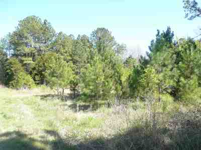 Residential Lots & Land For Sale: 1318 Laidback Drive