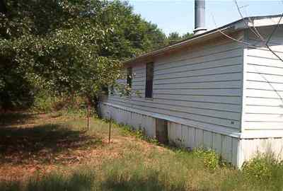 Greenville County, Spartanburg County Mobile Home For Sale: 2420 Freys Drive