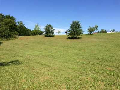 Inman Residential Lots & Land For Sale: 2340 Runion Road