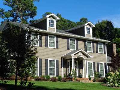 Spartanburg Single Family Home For Sale: 516 Maverick Circle