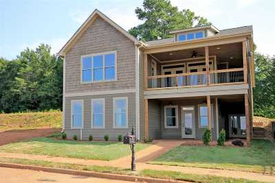 Taylors Single Family Home For Sale: 704 Kings Hill Street