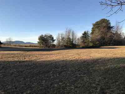 Campobello Residential Lots & Land For Sale: 112 Royal Burgess Drive